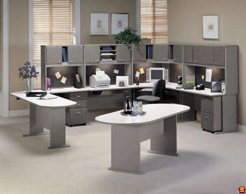 ofis-tasarim-modeller
