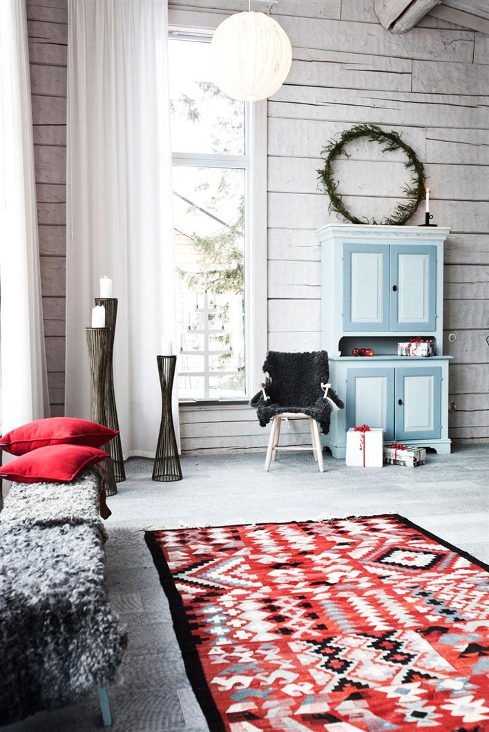 orman-dag-evi-dekorasyonu-ic-dekorasyon