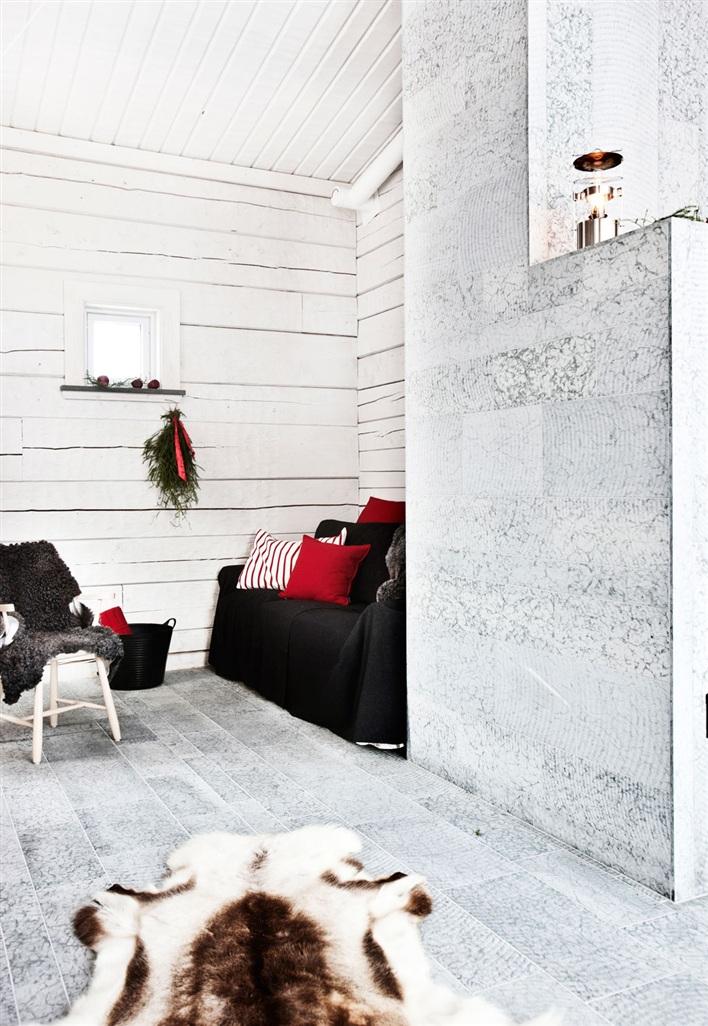 orman-dag-evi-dekorasyonu-oturma-odasi-detayi