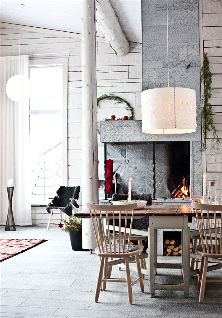 orman-dag-evi-dekorasyonu-yemek-masasi-ve-ocak