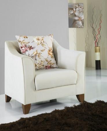 yeni-trend-koltuklar (3)