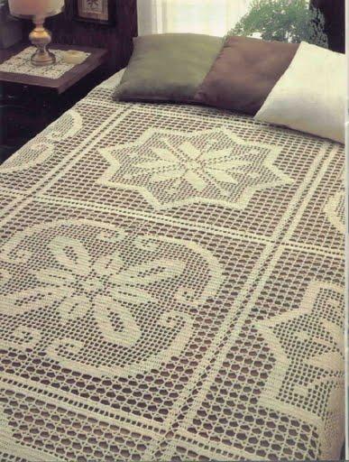 yeni-yatak-odasi-dantel-modelleri (1)