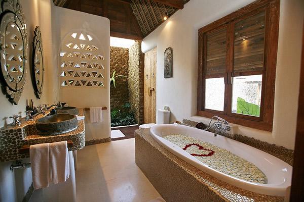 Özel Banyo Tasarımları (21)
