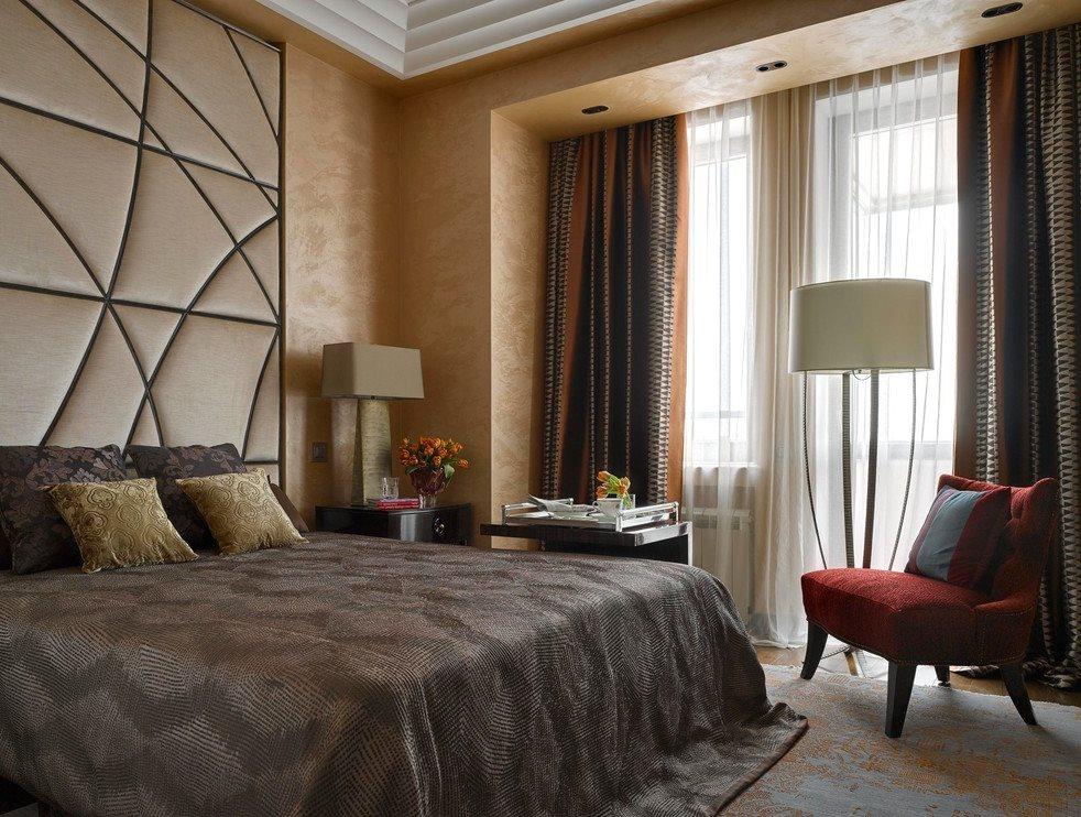 1614671886 860 Yatak odasi mobilyalari hazir bir suit mi yoksa bireysel bir
