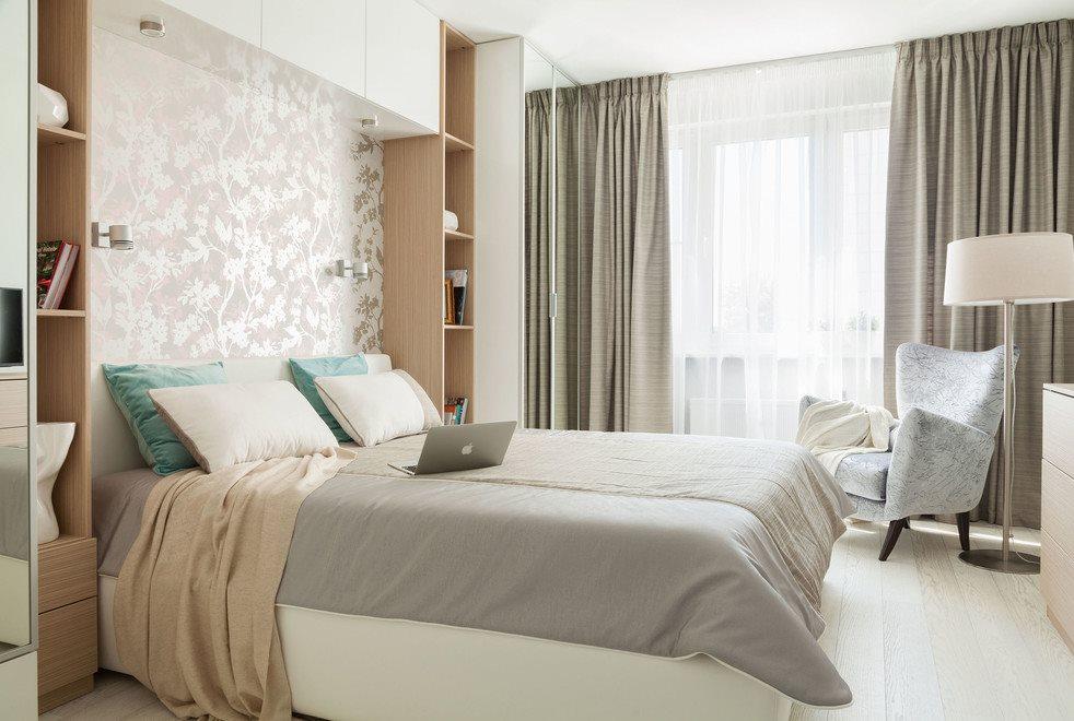 1614671887 692 Yatak odasi mobilyalari hazir bir suit mi yoksa bireysel bir