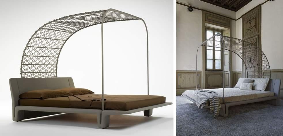 1614672798 24 Klasik ve modern ic mekanlarda sayvanli yataklar