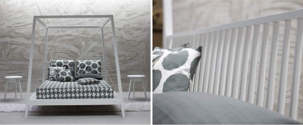 1614672799 893 Klasik ve modern ic mekanlarda sayvanli yataklar