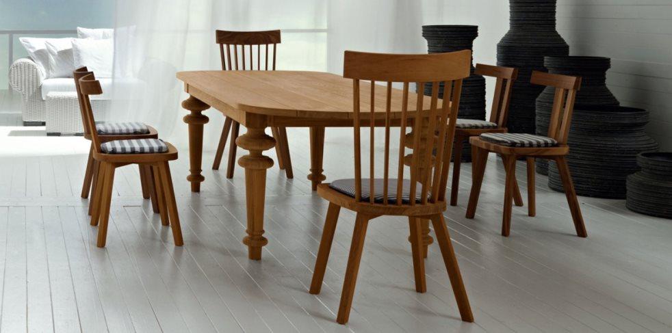 1614673157 249 Yemek masasi icin farkli sandalyeler 5 basarili kombinasyon
