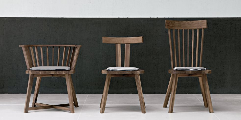 1614673157 664 Yemek masasi icin farkli sandalyeler 5 basarili kombinasyon