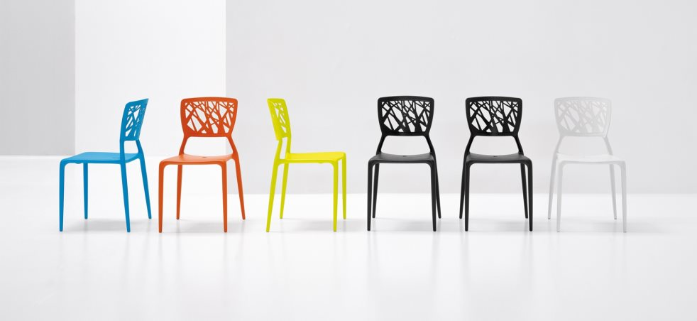 1614673157 67 Yemek masasi icin farkli sandalyeler 5 basarili kombinasyon