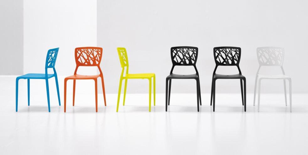 1614755939 0 Istah acici renkler 15 parlak yemek sandalyesi