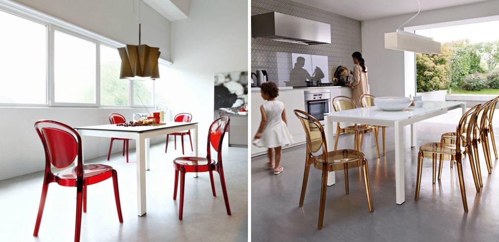 1614755939 26 Istah acici renkler 15 parlak yemek sandalyesi