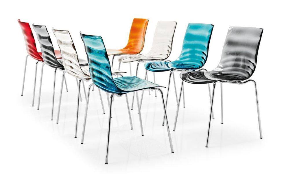1614755939 414 Istah acici renkler 15 parlak yemek sandalyesi