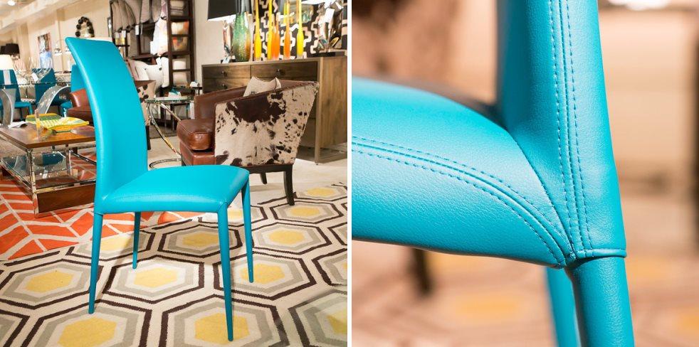 1614755940 105 Istah acici renkler 15 parlak yemek sandalyesi