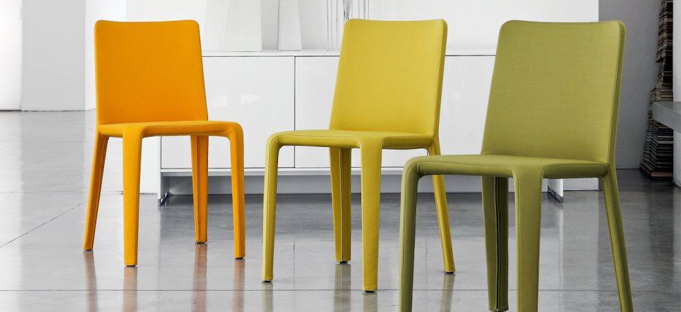 1614755940 93 Istah acici renkler 15 parlak yemek sandalyesi