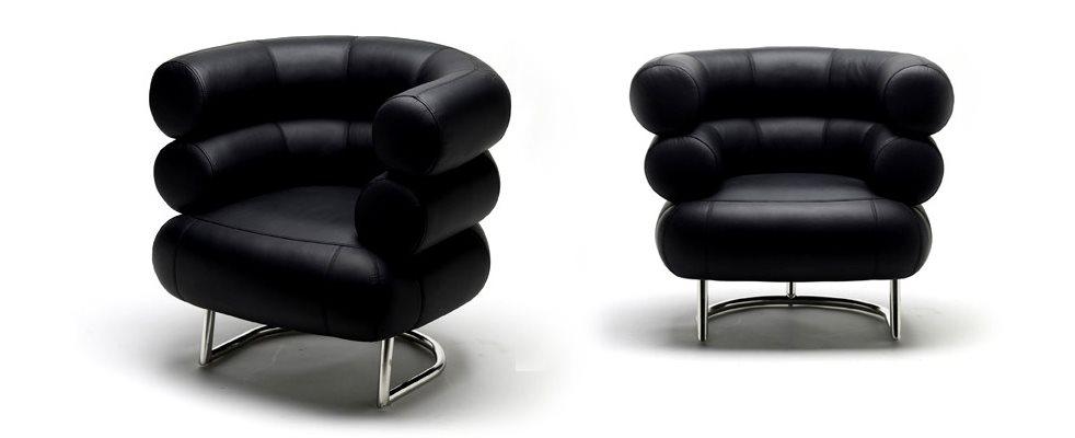 1614843025 861 Rahat ortam Rahatlamak icin 15 yuvarlak koltuk
