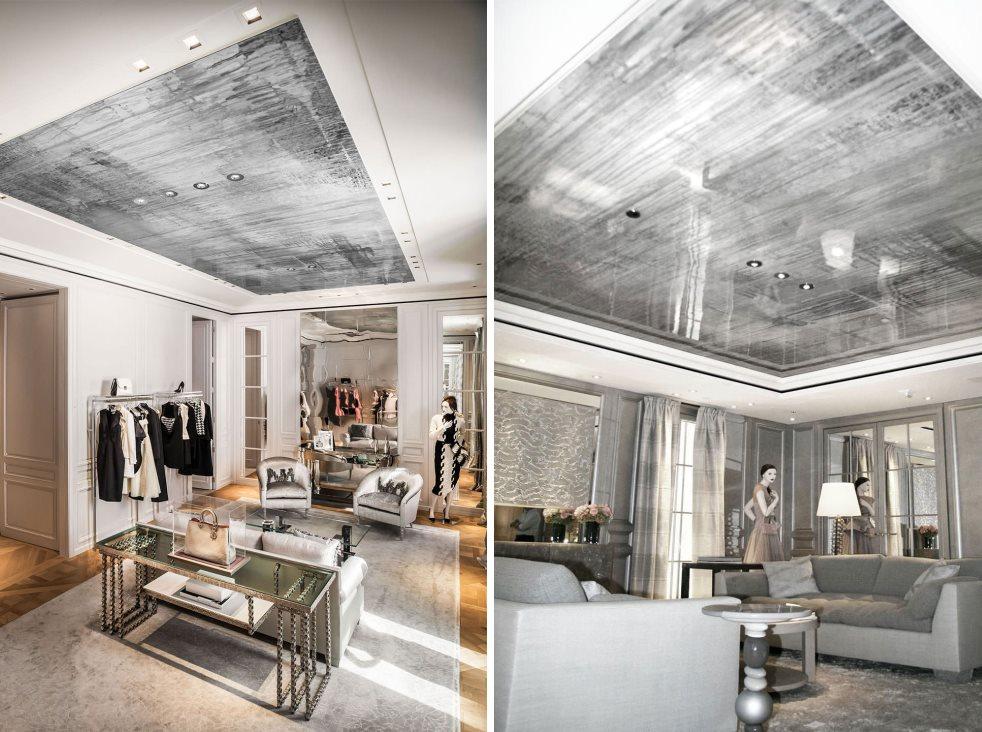 1614929988 206 Alex Turco dekoratif paneller eviniz icin cagdas sanatin basyapitlari