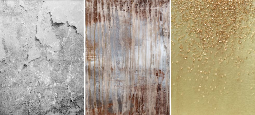 1614929988 83 Alex Turco dekoratif paneller eviniz icin cagdas sanatin basyapitlari