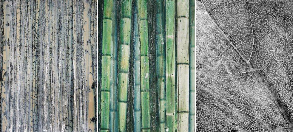 1614929989 22 Alex Turco dekoratif paneller eviniz icin cagdas sanatin basyapitlari