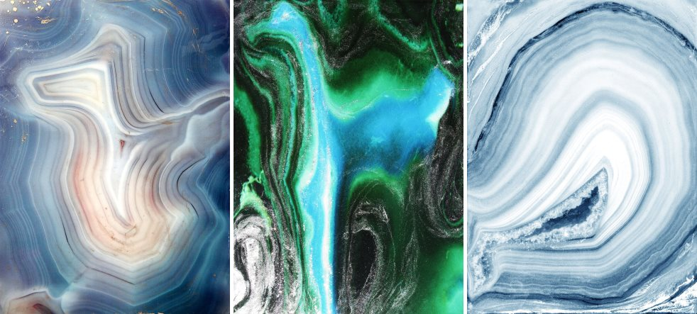 1614929989 611 Alex Turco dekoratif paneller eviniz icin cagdas sanatin basyapitlari
