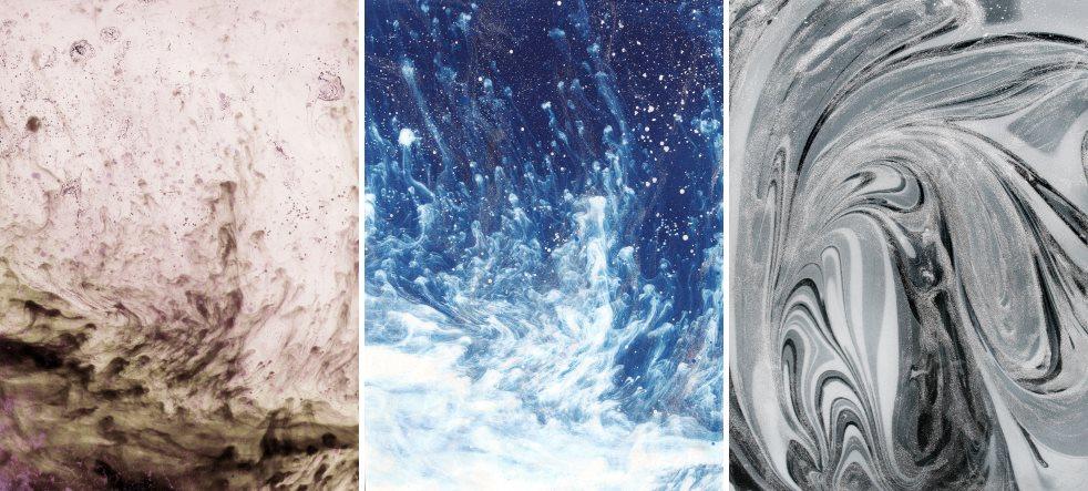 1614929990 579 Alex Turco dekoratif paneller eviniz icin cagdas sanatin basyapitlari