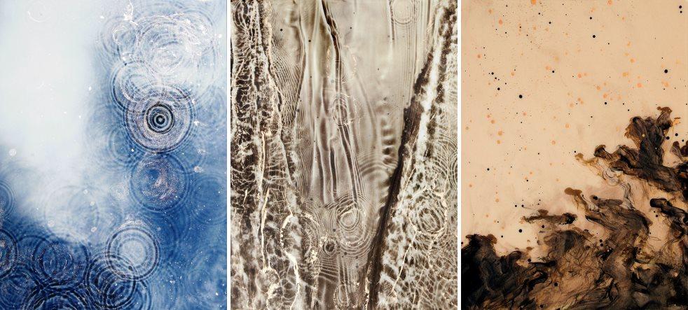 1614929990 75 Alex Turco dekoratif paneller eviniz icin cagdas sanatin basyapitlari
