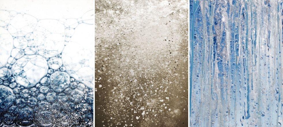 1614929991 138 Alex Turco dekoratif paneller eviniz icin cagdas sanatin basyapitlari