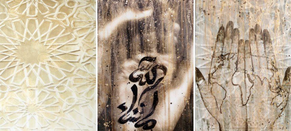 1614929992 366 Alex Turco dekoratif paneller eviniz icin cagdas sanatin basyapitlari