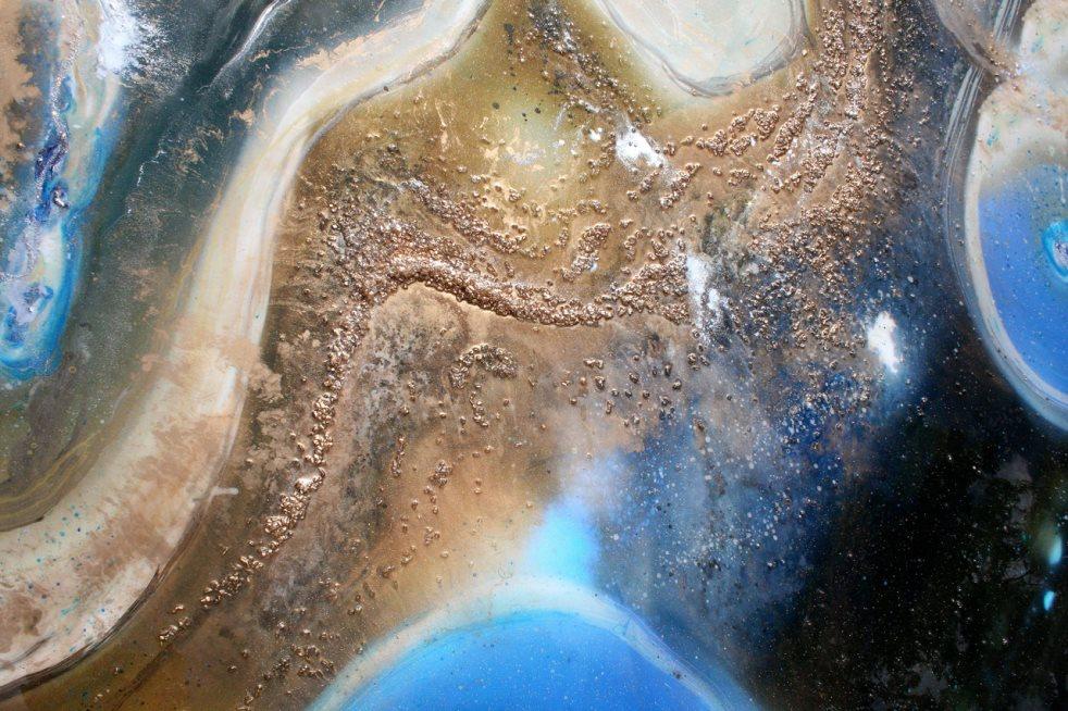 1614929994 941 Alex Turco dekoratif paneller eviniz icin cagdas sanatin basyapitlari