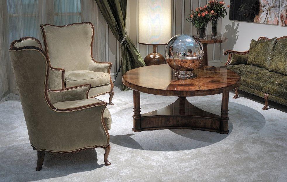 1615049870 541 Voltairein sandalyesi bir efsanenin modern yuzu