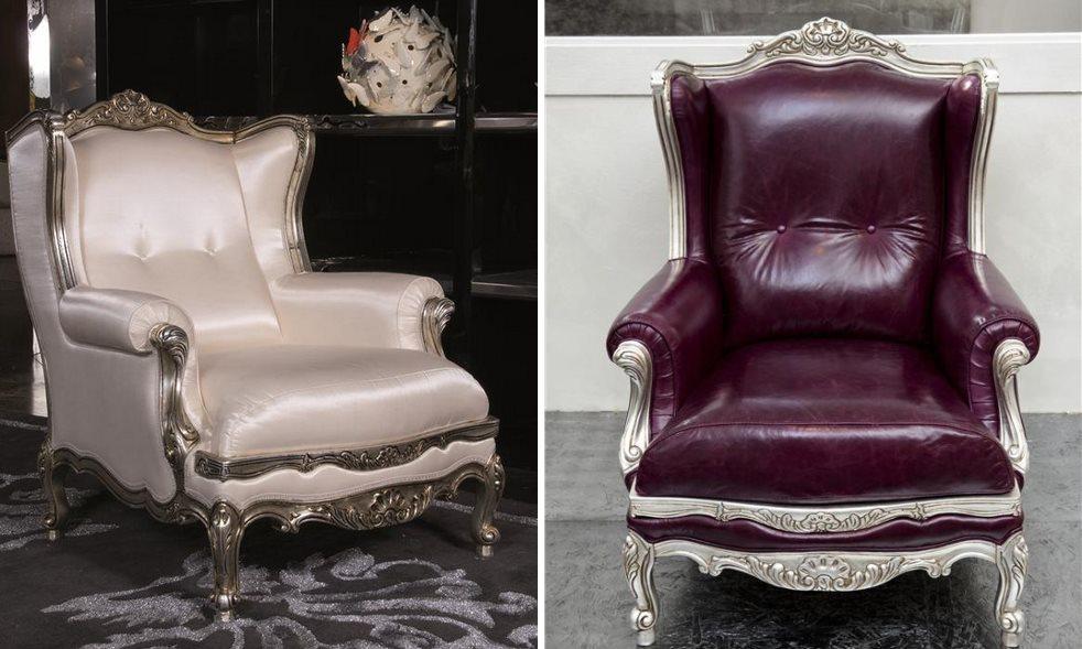 1615049870 930 Voltairein sandalyesi bir efsanenin modern yuzu