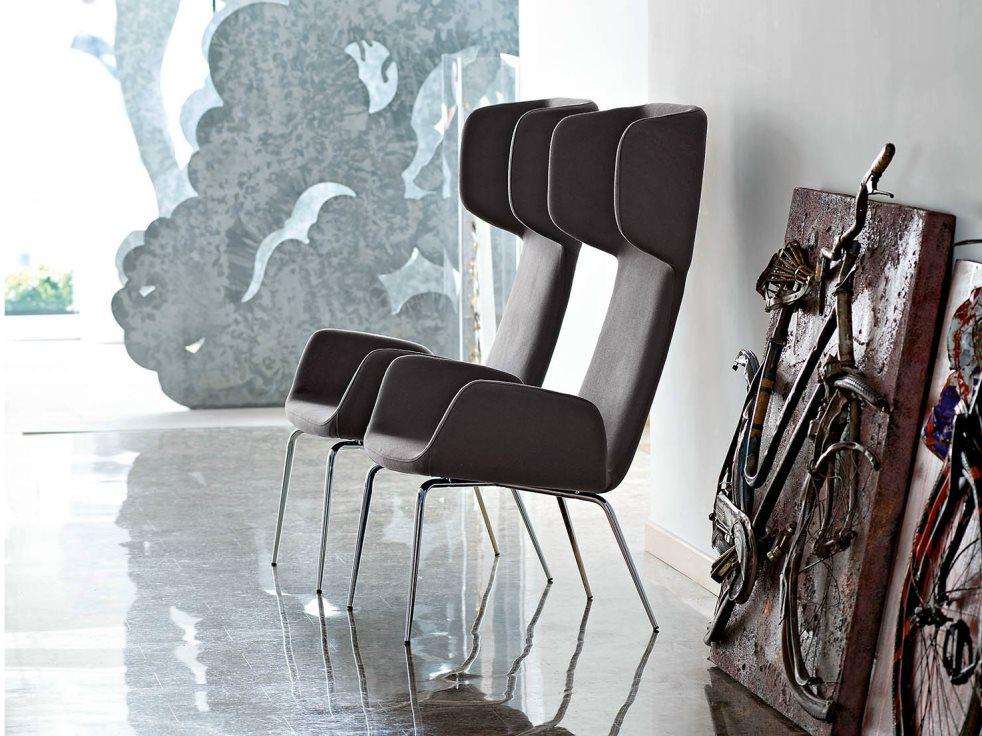 1615049871 628 Voltairein sandalyesi bir efsanenin modern yuzu
