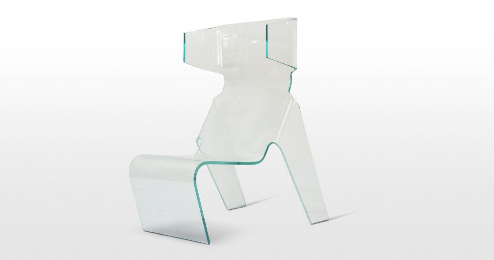 1615049871 874 Voltairein sandalyesi bir efsanenin modern yuzu