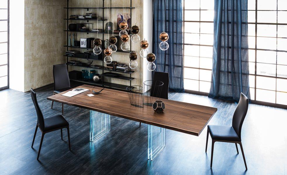 1615050035 123 Donusturulebilir masalar Tum durumlar icin 15 model
