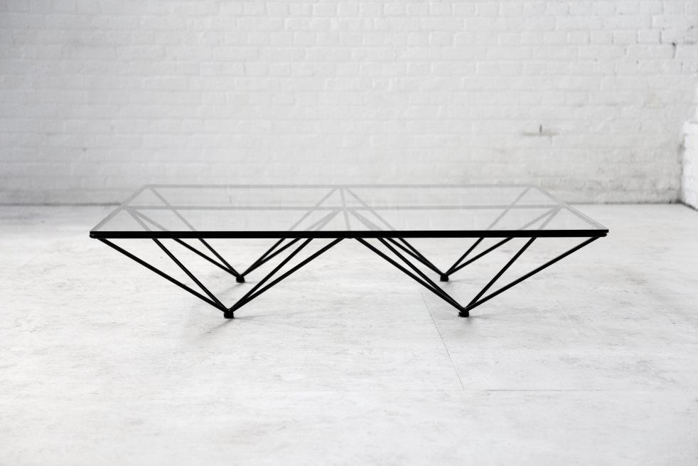 1615050206 982 Eskiz stili metal cubuk mobilyalari