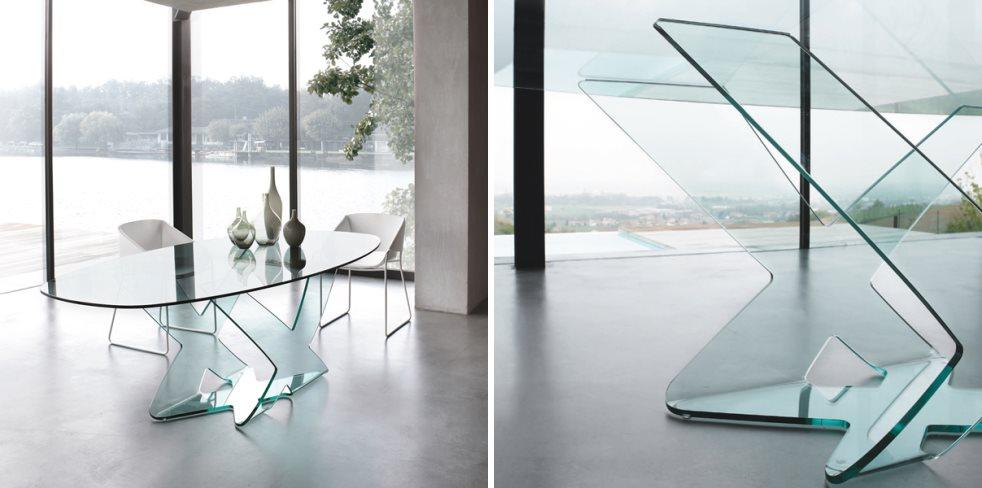 1615050415 484 Cam mobilyalar masalar ve daha fazlasi