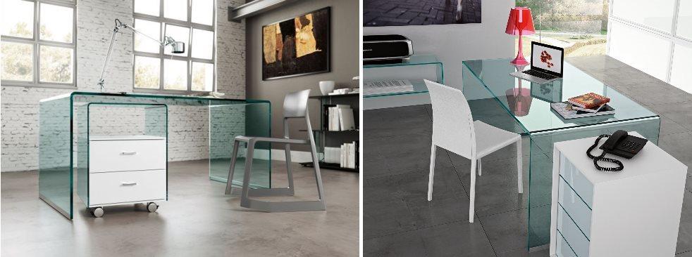 1615050415 985 Cam mobilyalar masalar ve daha fazlasi