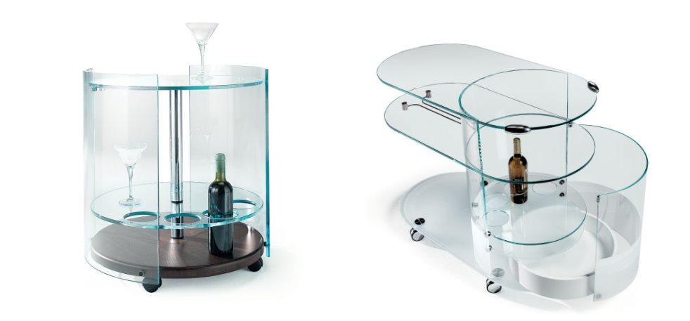 1615050416 719 Cam mobilyalar masalar ve daha fazlasi