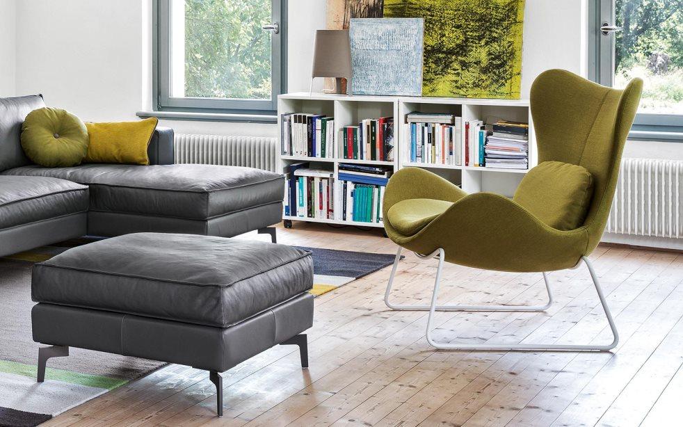 1615050624 146 Modern bir oturma odasi icin 22 koltuk