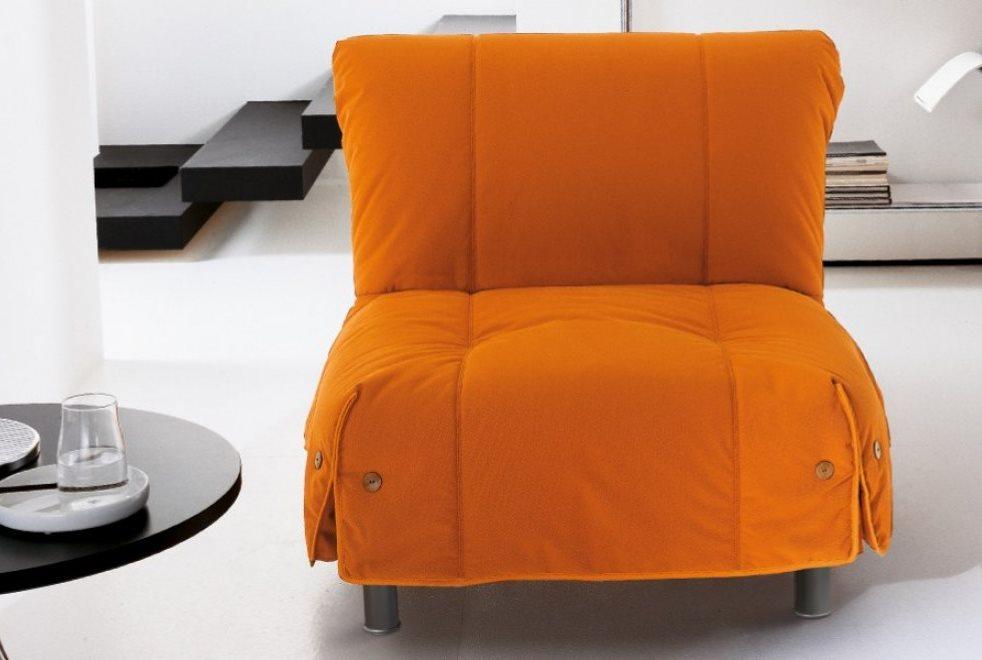 1615050624 382 Modern bir oturma odasi icin 22 koltuk