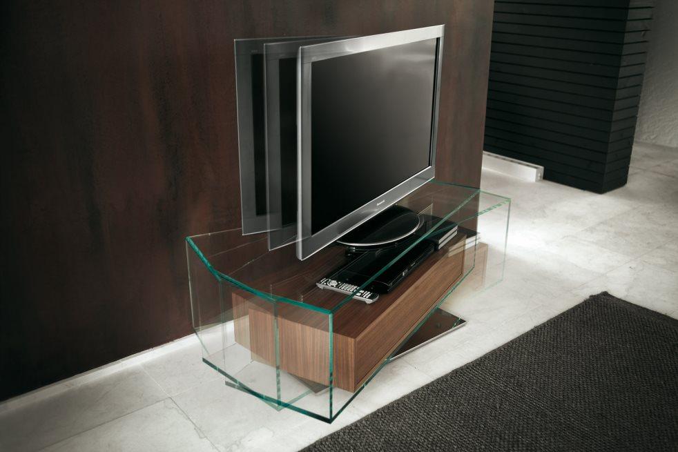 1615112195 450 Oturma odasina TV yerlestirmek icin 15 secenek