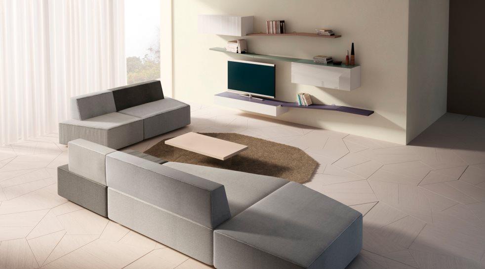 1615112892 548 Moduler kanepeler Oturma odaniz icin 15 orijinal model