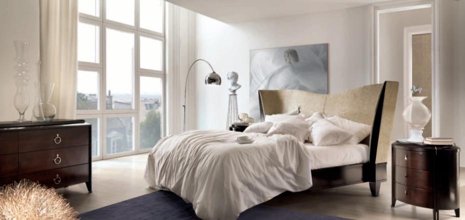 1615114341 516 Herkes icin bir kafa Alisilmadik bir basliga sahip 20 yatak