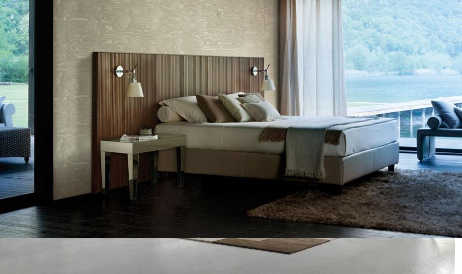 1615114349 215 Herkes icin bir kafa Alisilmadik bir basliga sahip 20 yatak