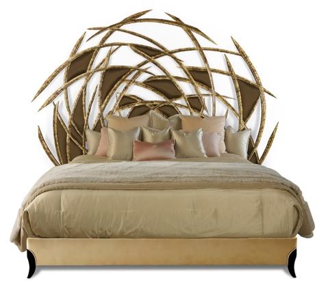 1615114349 704 Herkes icin bir kafa Alisilmadik bir basliga sahip 20 yatak
