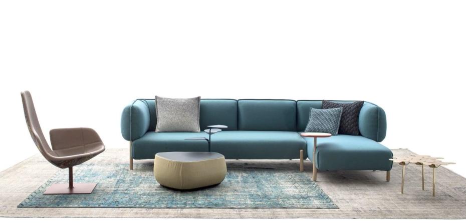 1615114595 880 Moroso Modern bir oturma odasi icin 15 kombinasyon