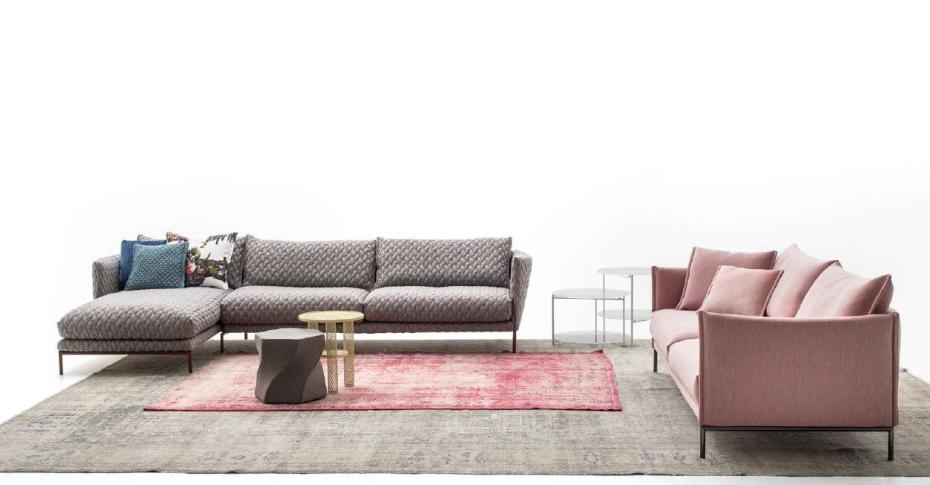 1615114596 510 Moroso Modern bir oturma odasi icin 15 kombinasyon