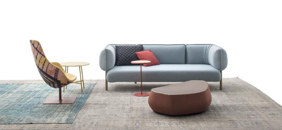 1615114596 802 Moroso Modern bir oturma odasi icin 15 kombinasyon