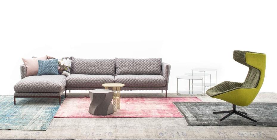 1615114597 257 Moroso Modern bir oturma odasi icin 15 kombinasyon