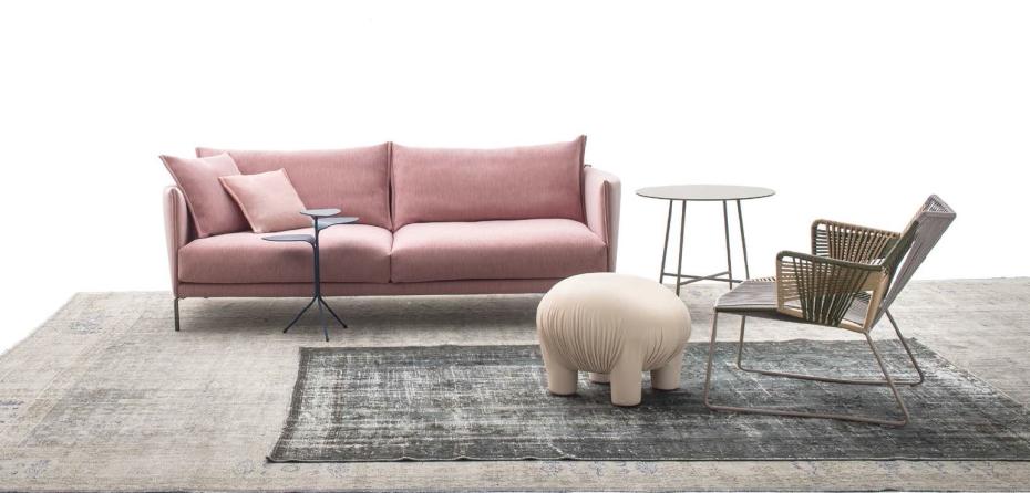 1615114597 370 Moroso Modern bir oturma odasi icin 15 kombinasyon